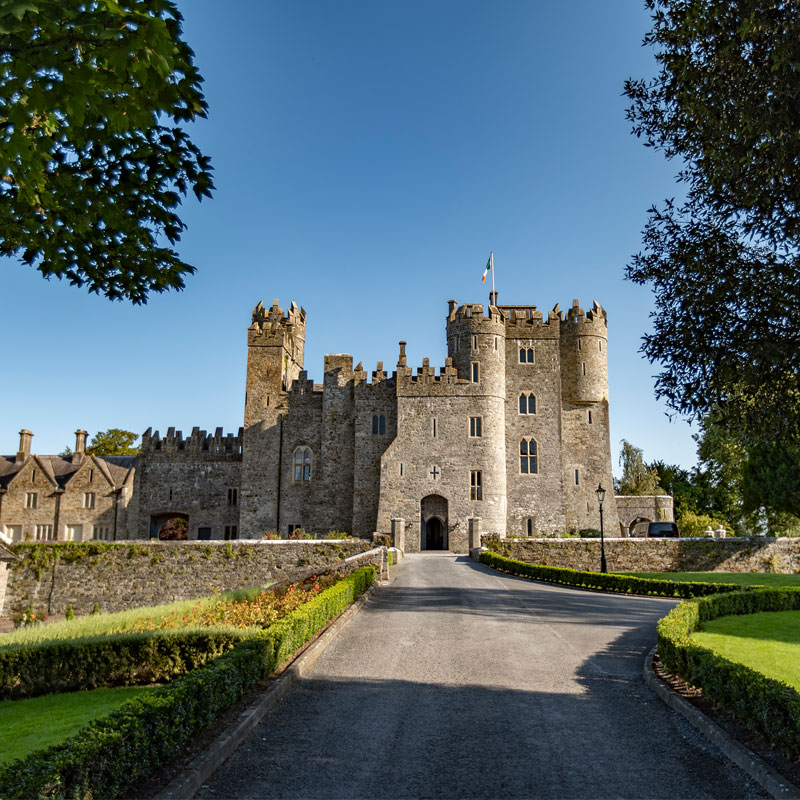 Airbnb | Crookstown - Holiday Rentals & Places to Stay - County